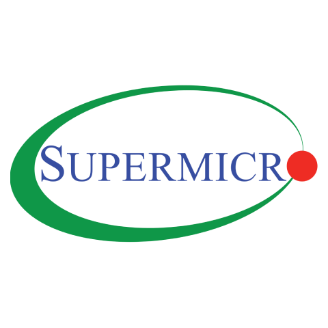 supermicro.png